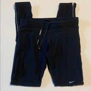 Nike Women's Dri Fit Running Pants